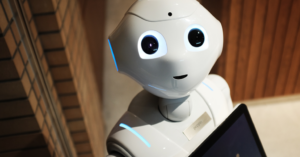 How can lawyers benefit from artificial intelligence?